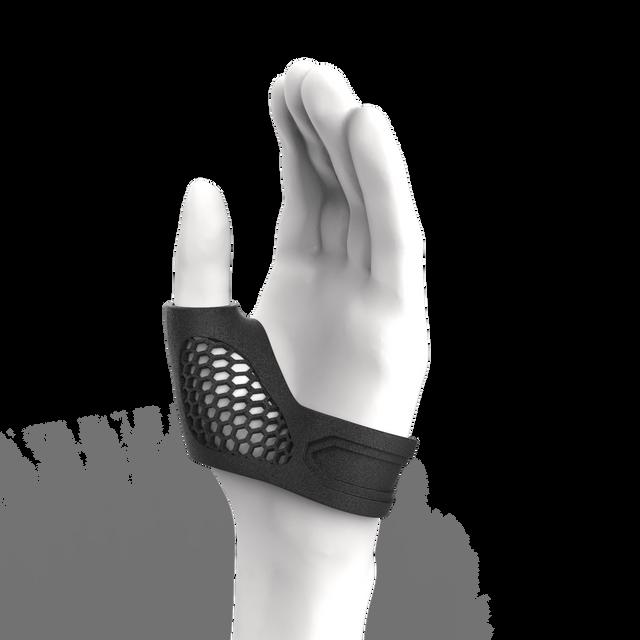 Hand Orthosis