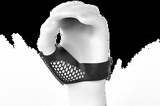 Hand Brace Render - hand brace.337 (1).p