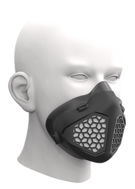 masque1_edited.png