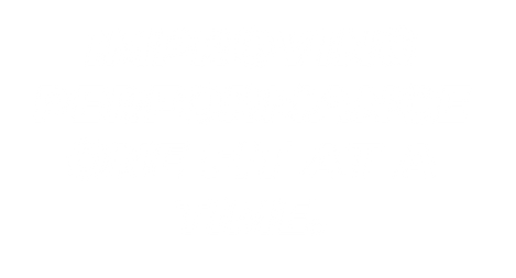 TEXT1.png