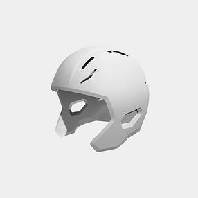 helmet gray.png