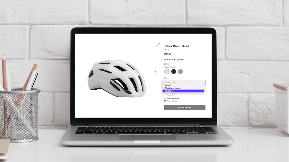 bike helmet.png