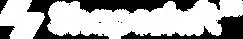 S3D_Full Logo_White.png