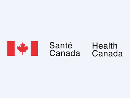 N95 masks Canada : Canadian 95PFE certification, equivalent to N95 for respiratory masks