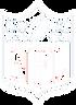 1200px-National_Football_League_logo.svg