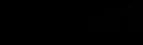 logo_tag.png