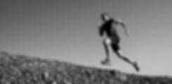 dynamic-running-uphill-HJF78LU-brace (2)
