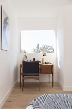 WILTON 10 Los Angeles | Office