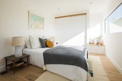WILTON 10 Los Angeles | Bedroom