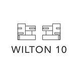 Stradella Group Wilton 10 Logo