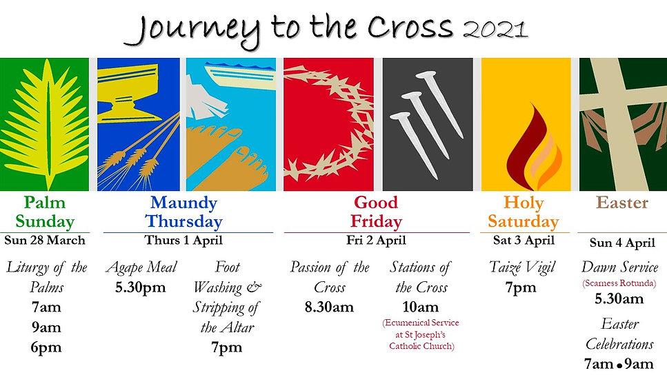 13 Journey to the Cross.JPG
