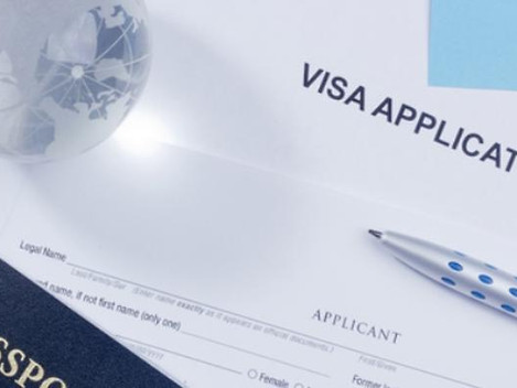 New Student Visa financial capacity requirements