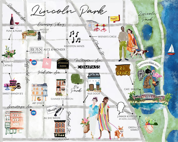 Lincoln Park Map OW edit new.jpg