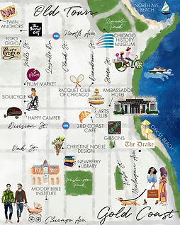 Old Town_Gold Coast map.jpg