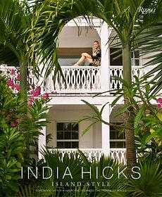 india hicks.jpg