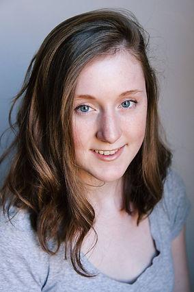 Corinne Hastings _Headshot_Theatre.jpg
