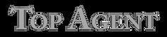 OW TAM-Logo-wo-Mag.png