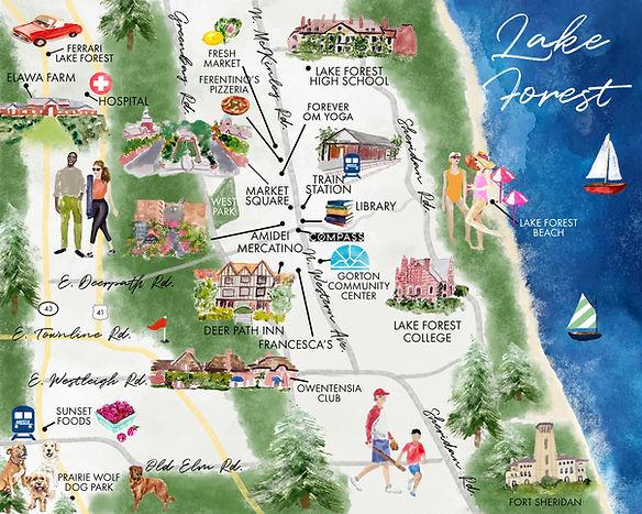 Lake Forest map NEW.jpeg