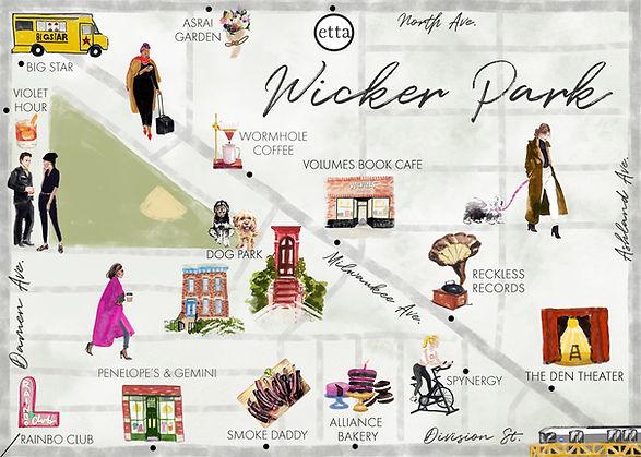 wicker park map (2).jpg