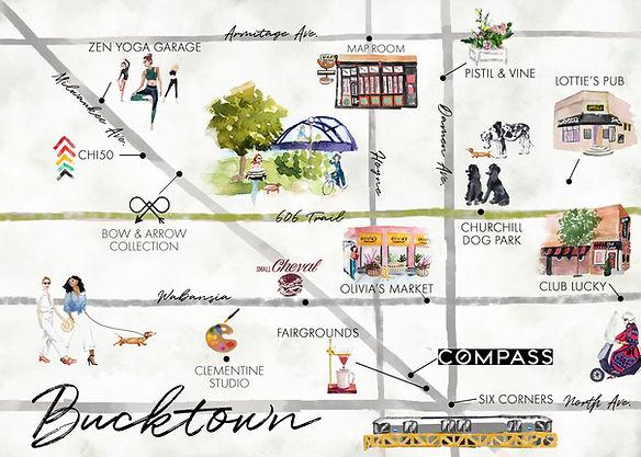 bucktown map (1).jpg