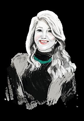 Sarah Jenema watercolor.png