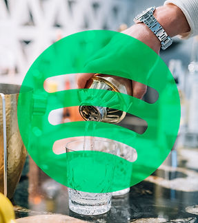 spotify olive well playlist album.jpg