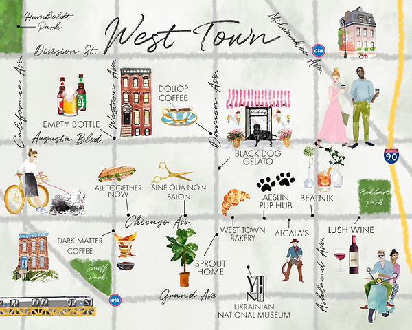 West Town Map NEW.jpg