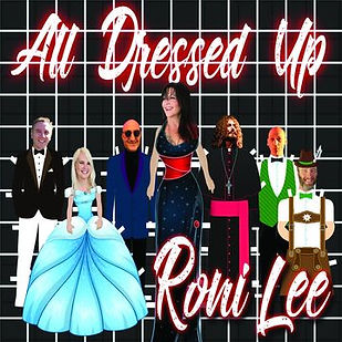 Roni Lee - All Dressed UP_.jpeg