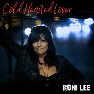 Cold Hearted Lover - RONI LEE.jpeg