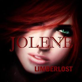 Limberlost - Jolene.jpeg