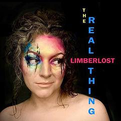 Limberlost real thing.jpeg
