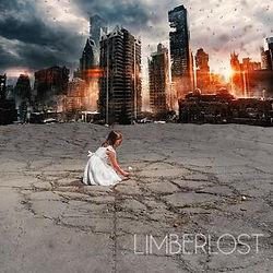 Limberlost.jpeg