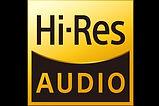 hi-res-audio-logo-bbxx-58cd413e5f9b581d7