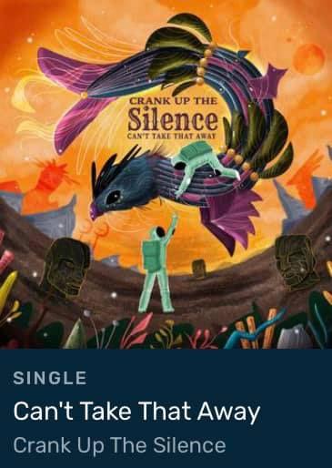 crank up the silence.jpg