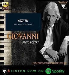Giovanni.jpg