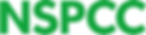 NSPCC_Logo_Colour_ForOnline.png
