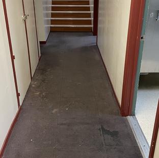 Hallway View 3.heic