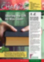 2019-12 NL Cover Image.jpg