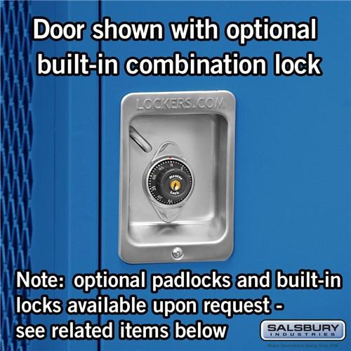 Locker 7.jpg