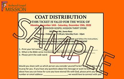 Coat Distribution Tkt. Dec. 14-19-1.jpg