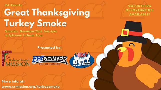 Turkey smoke update 11-12.png