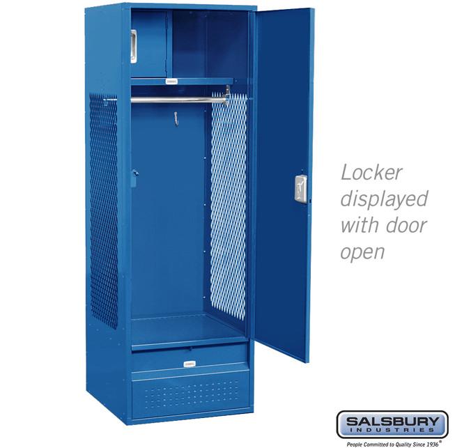 locker 3.jpg