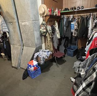 12 Man Closet View 1.heic