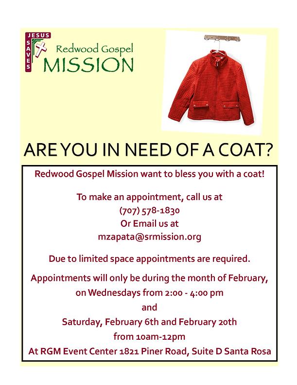 RGM Feb Coat Flyer.png