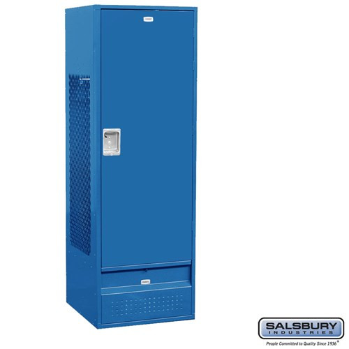 Locker 6.jpg