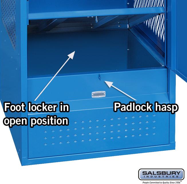 Locker 5.jpg