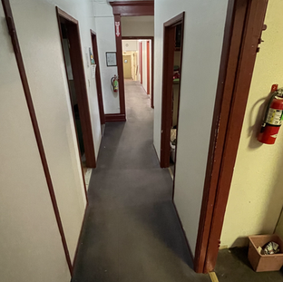 Hallway View 1.heic