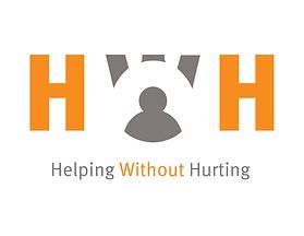 HWH_Logo copy.png