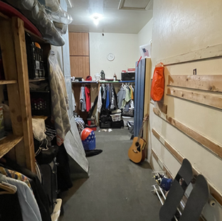 12 Man Closet View 2.heic