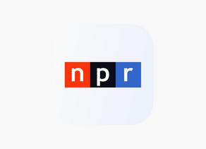 Psychological Defense Mechanisms and NPR